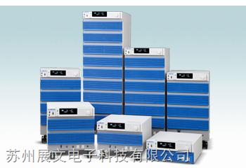 日本菊水交流电源PCR-LE系列