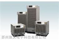 日本菊水交流电源PCR-W/W2系列