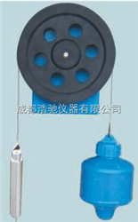 FYC-3水位传感器