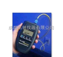 MTD-2008通信电缆故障测试仪