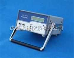 CMB-2510A腐蚀速度测量仪