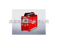 TP1500便携式电焊机