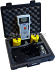 EMI-20780 重锤式静电电阻测试套件