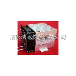 EKT-200W柜内空气调节器