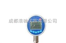 SER3000智能数字压力校验仪