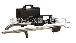 OSD110便携式快速油烟监测仪