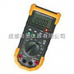 HDE500手持式校验仪