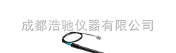 3PH-09SIPH电极