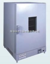 微机控制恒温烧结电阻
