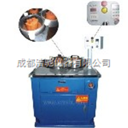 BCP-DM610EB平面单面研磨抛光机床