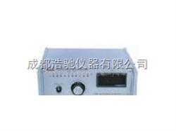 WSD-3声波检测仪