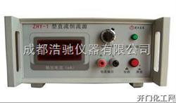 SDB-1A(B)6位半数字交直流电压表头