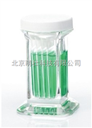 Wheaton 900400胞染色皿细胞染色缸10-20单元