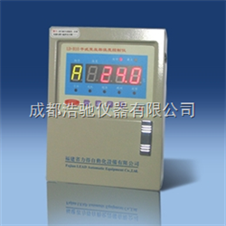 LD-B10-220D干式变压器温度控制器