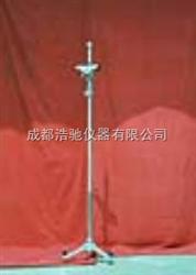 JQC-1000测高仪