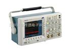 泰克TDS3032C数字荧光示波器