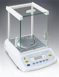 BSA224S电子分析天平