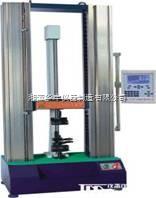 材料抗拉强度(抗压强度)试验机
