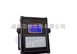 CST3006热工仪表校验仪