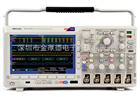 泰克DPO3014数字荧光示波器
