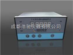 BWD-3KA干式温控仪