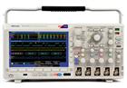 泰克DPO3054数字荧光示波器