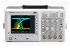 泰克TDS3054C数字荧光示波器