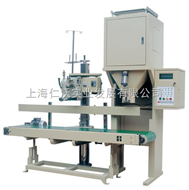 RW-FL粉料定量包装称面粉包装机