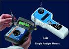 美国Chemetrics 便携式余氯测量仪