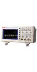 UTD2102CEX优利德UTD2102CEX数字示波器