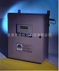 注射用水TOC测量仪