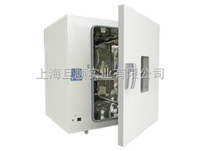 电子元件烘烤试验工业小型干燥箱均匀性2.5