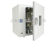 LC-225塑料热风固化热风精密小型工业烤箱