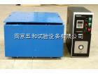 LD-ATP南京全自动四度空间振动台