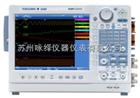 DL850VDL850V日本横河示波记录仪