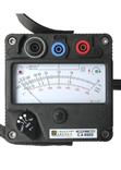 CA6503CA6503绝缘电阻计/手摇式兆欧表