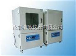 841Y-1干燥箱