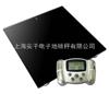 1000kgfun88官网注册地fun88网站平台生产厂家