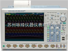 DLM4038DLM4038日本横河混合信号示波器