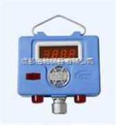 KXH0.1/18矿用本质安全型声光报警器