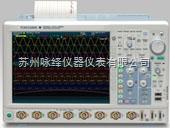DLM4058 日本横河混合信号示波器