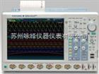 DLM4058DLM4058 日本横河混合信号示波器