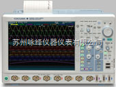 DLM4038日本横河混合数字示波器