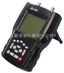 ZB-1201手持式数字示波表