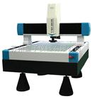 大行程CNC型影像测量仪VMS-0810L