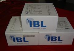 兔子膠原酶II(Collagenase II)ELISA試劑盒