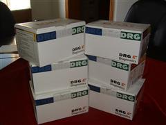 豚鼠肠脂肪酸结?#31995;?#30333;(iFABP)ELISA试剂盒