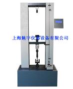 电子墙体保温材料试验机操作使用