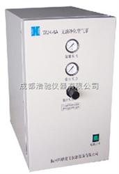 WJK-6A无油纯净空气泵