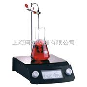 WIGGENS SLR紅外線加熱磁力攪拌器